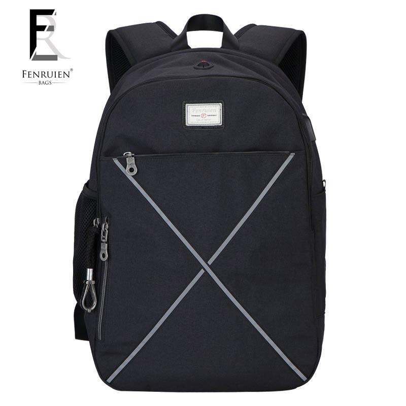 Cool Backpack Brands - Top Reviewed Backpacks