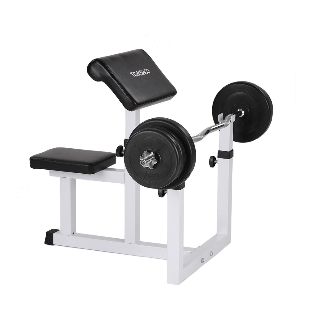 Cheap Weights Bench 28 Images Cheap Weights Bench With Lat Tower Lat Pulldown For Sale