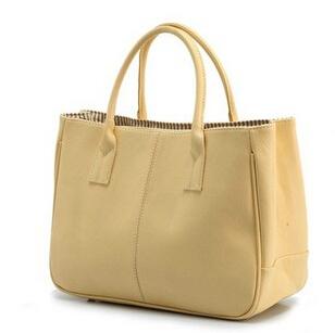 New 2016 Fashion Jelly Candy Women Tote Bag Designer Brand Leather Ladies Handbags Summer Large Women Shopping Bag Female Purse(China (Mainland))