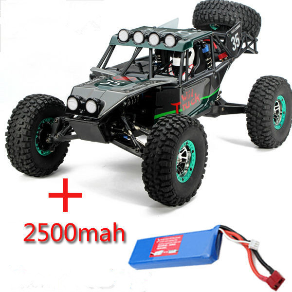 Hot Sell Rc Drift Car 4wd 1/10 Scale Electric Power On Road Drift Racing K949 FlyingFish Ready To Run High Speed Rc Car(China (Mainland))