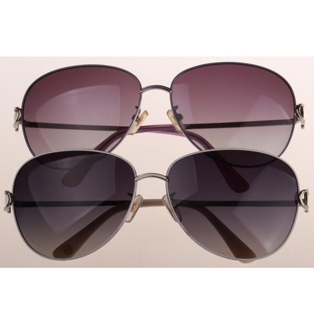 NEW women High Quality Brand Design sunglasses Polarized Driving Sports Rectangle UV400 Fashion Sunglasses Men lentes armazones(China (Mainland))