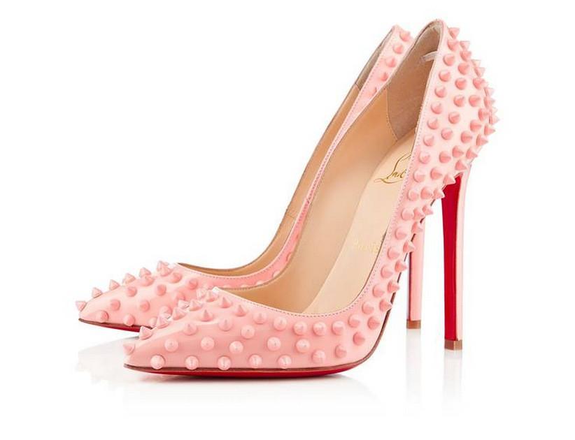 Туфли на высоком каблуке zapatos mujer sapato 138 s 3.10
