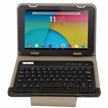 Заказать из Китая Cube talk8x обсуждение 8x3 Г WCDMA Телефонный Звонок Tablet Ultra Slim 8 7-дюймовый IPS 1280*800 MT8392 Окта Ядро Двойная Камера... в Украине