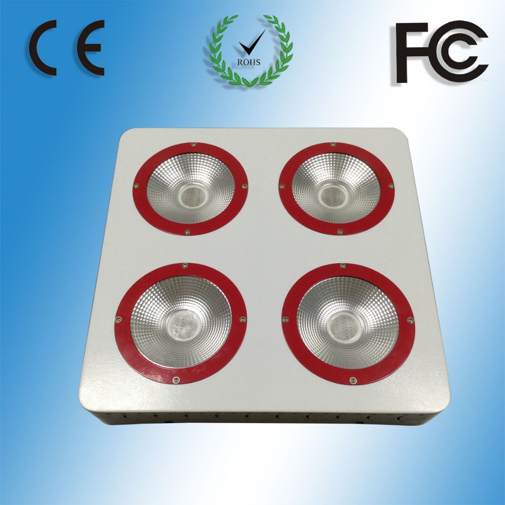 Led Grow Room Design Led Chips Indoor Grow Room