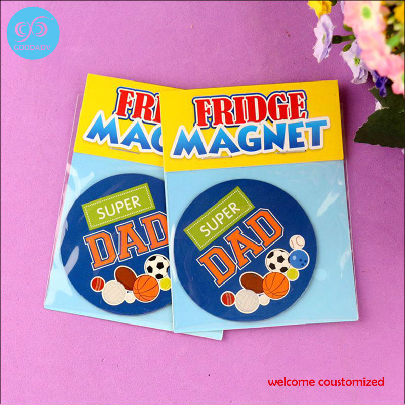 Strong magnetic decorative handicrafts fridge magnet / magnetic refrigerator magnets creative home / factory direct promotion(China (Mainland))