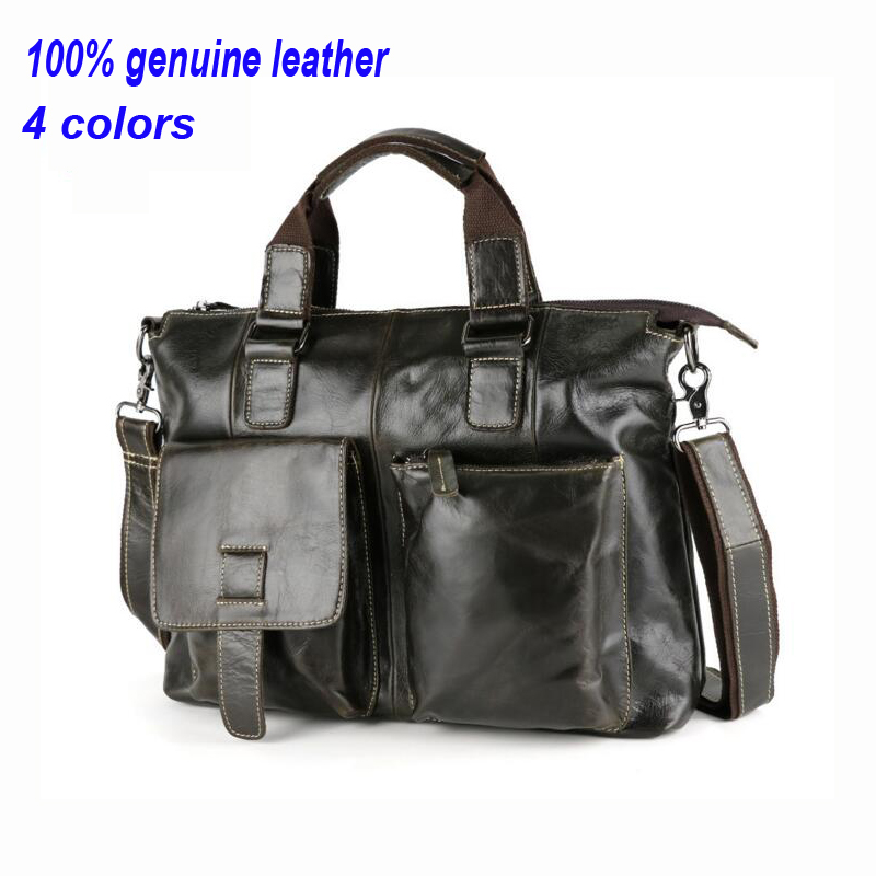 Womens genuine leather retro Pandora bags Camera bags Real cow leather handbags messenger bags<br><br>Aliexpress