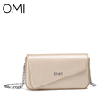 To get coupon of Aliexpress seller $3 from $3.01 - shop: OMI Membership Store in the category Luggage & Bags