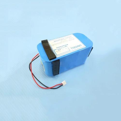 New for Terumo TE-171 TE-172 8N-1200SCK 9.6V 1200mah Infusion Pump Batteries With Plug Free Tracking