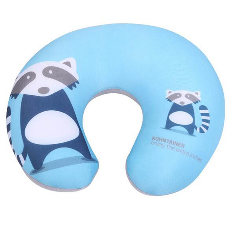Online Get Cheap Animal Body Pillow -Aliexpress.com Alibaba Group