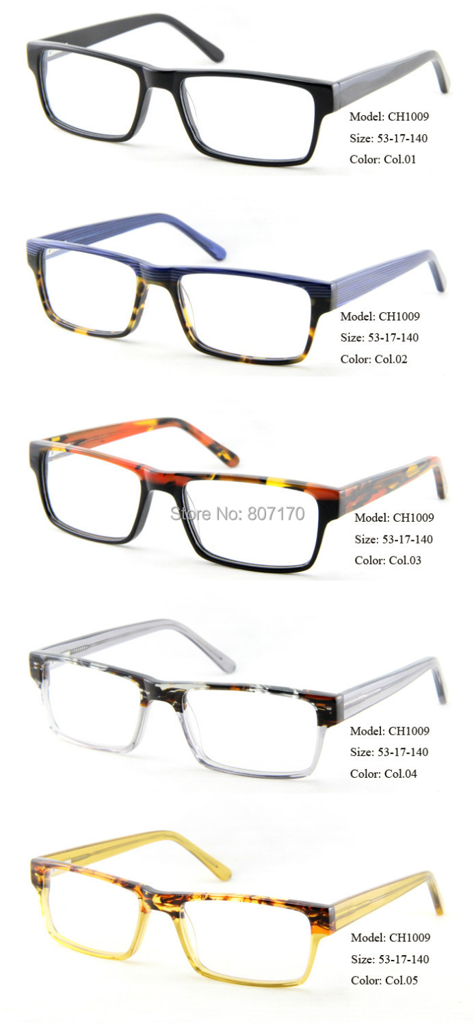 Wholesale eyes glasses frames Lunettes Brand Optical Frame Glasses Men Glasses Frame Oculos de sol Men Frame Eyewear Accessories(China (Mainland))