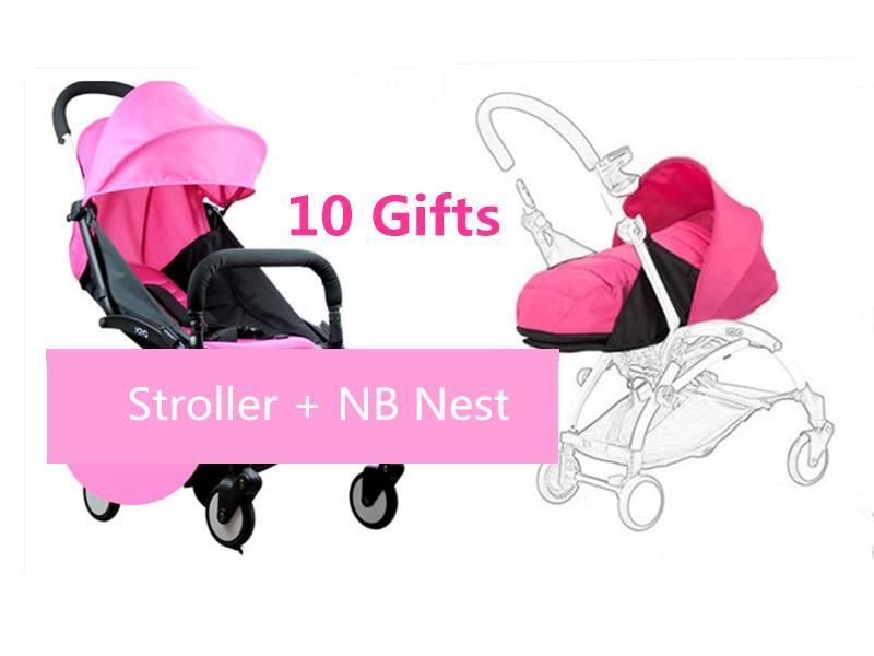 Popular Baby Born Pram-Buy Cheap Baby Born Pram lots from