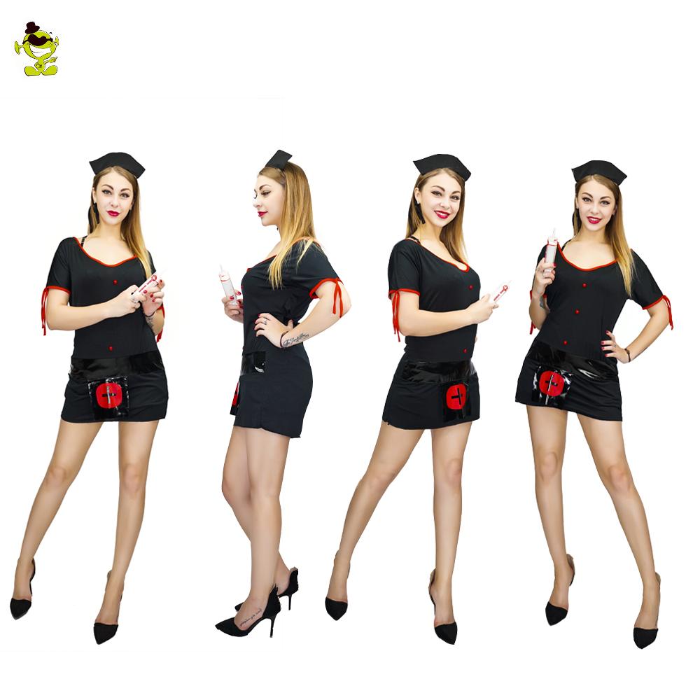 achetez en gros latex infirmi re robe en ligne des grossistes latex infirmi re robe chinois. Black Bedroom Furniture Sets. Home Design Ideas