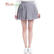Tennis Skirt Buy Cheap