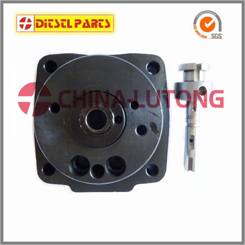 Buy-rotor-head-096400-1390-China-rotor-heads-manufacturers