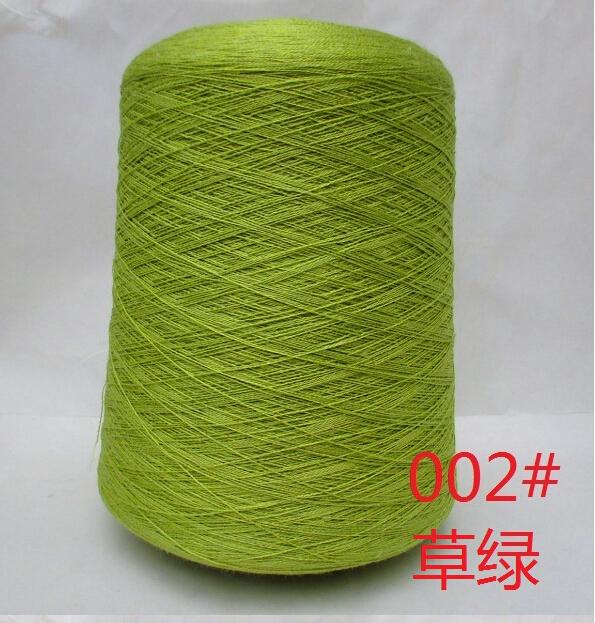 ! crochet yarn thread to knit baby knitting crocheting Crochet ...