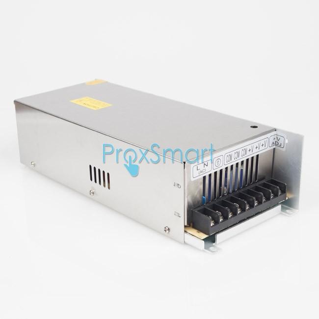 CNC 500W Leadshine SPS608 240VAC power supply 60VDC/8.5A  @SD<br><br>Aliexpress
