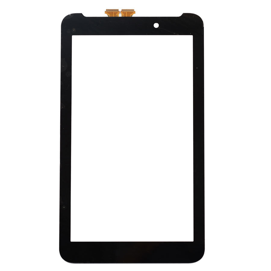 Touch digitizer Screen Glass Replacement For ASUS FE7010CG FE170CG ME170 K012 free shipping<br><br>Aliexpress