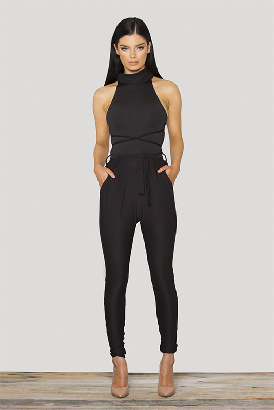 Jumpsuit For Women | Gommap Blog