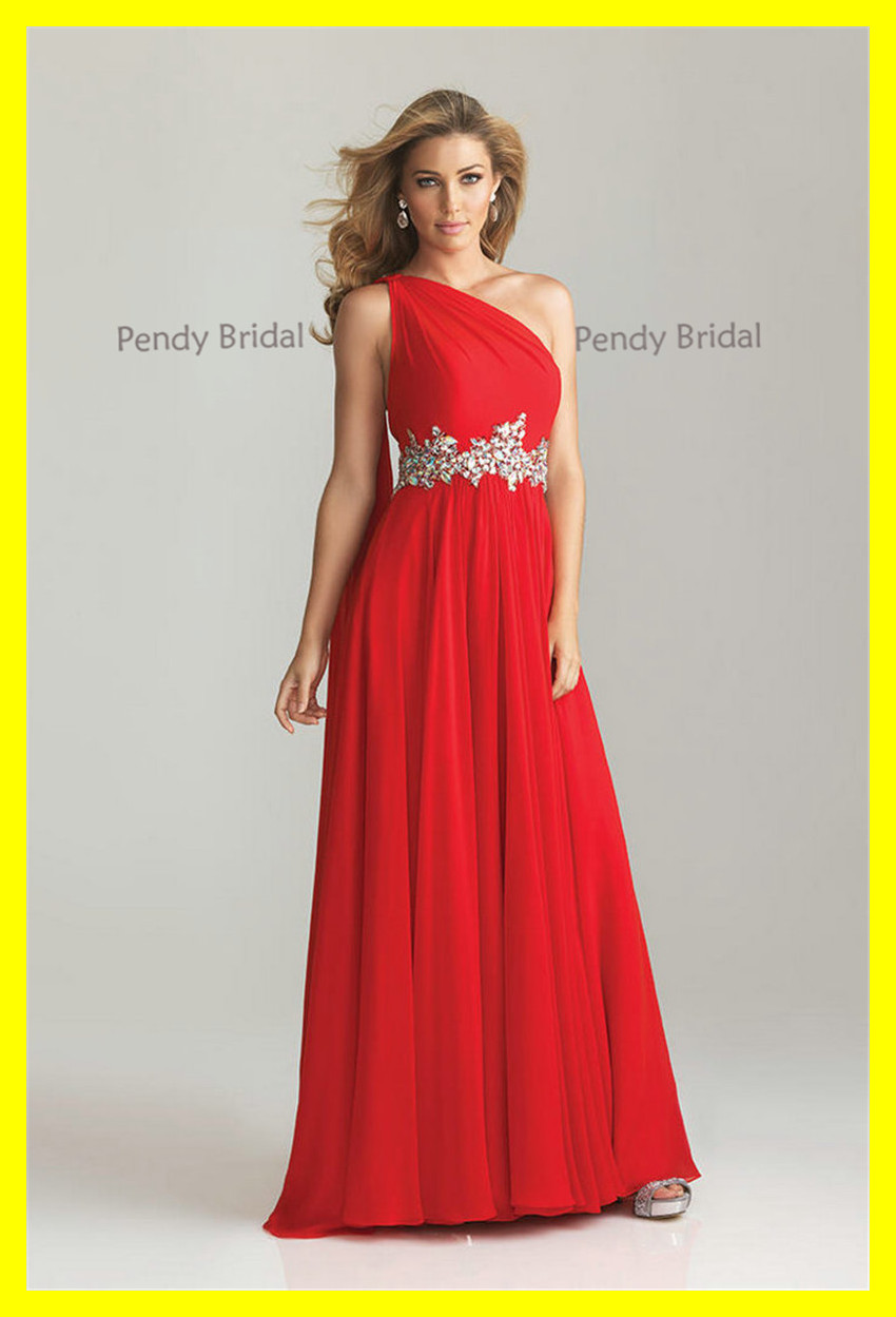 Cheap Prom Dresses In Nashville Tn - Formal Dresses