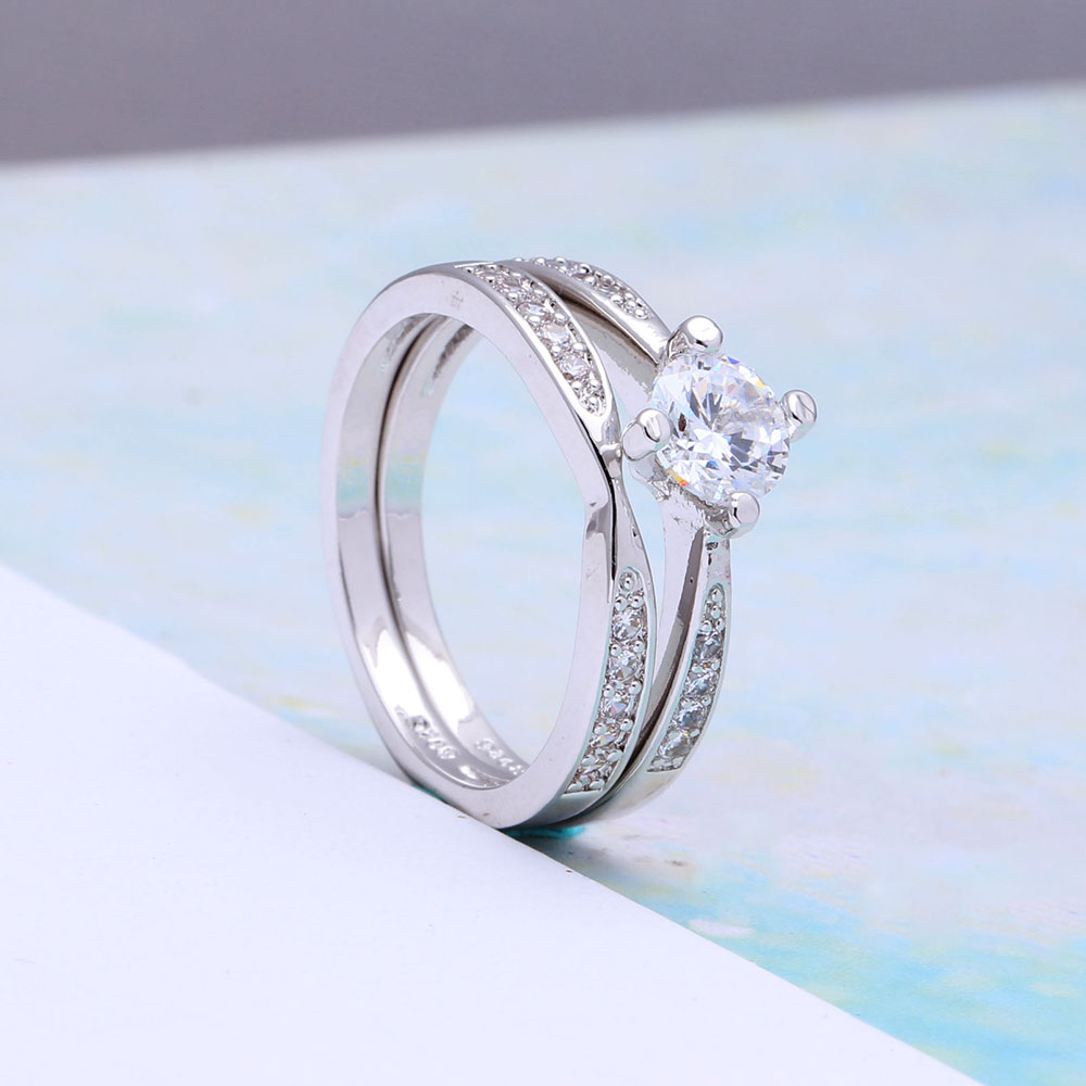 Wedding Ring Design Application  Saint Maurice Trauringe