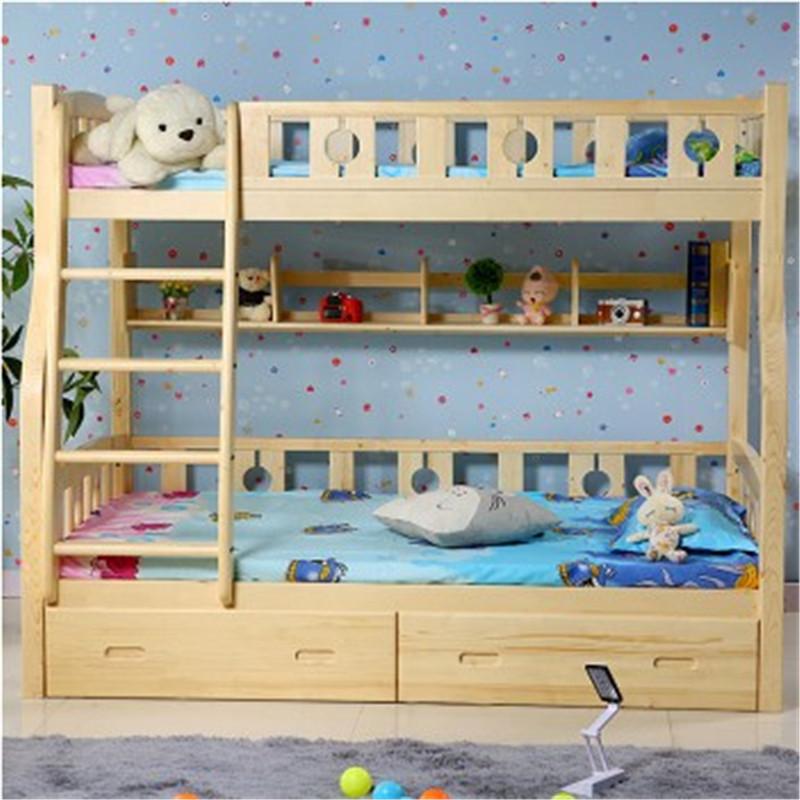 Mobili camera bambini elegant mobili camera da letto per bambini mobili camera da letto per il - Mobili camera da letto usati ...
