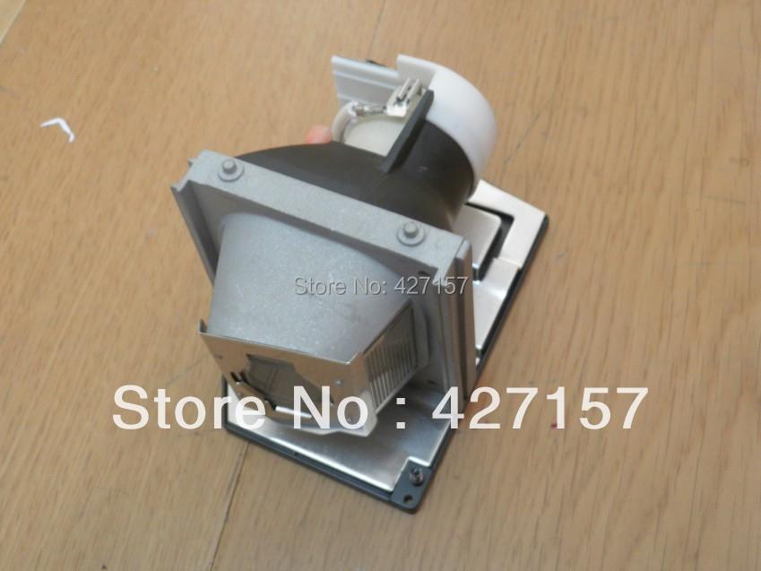 2400MP projector lamp for DEL 2400MP<br><br>Aliexpress