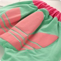 Комплект одежды для девочек No Conjuntos o 100% T879 K521