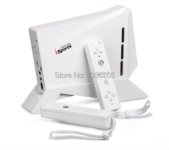 New arrival Egreat K3 RK3066 1.6GHZ Android 4.2.2 Full HD 1080P HDD Media Player 1G 8G WIFI 3D Game(China (Mainland))