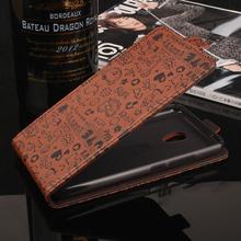 Buy Meizu M5 5.2 inch Case Meizu M5 Mini Cover Flip Leather Case Capa Meizu M5 Phone Cases Coque Meizu M5 Fundas for $4.49 in AliExpress store