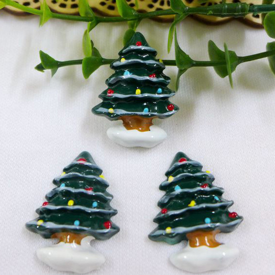 Buy 50pcs lot hot sell snow christmas for Top selling christmas crafts