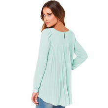 blusas de renda feminino camisas ladies chiffon blouse shirt women top woman clothes ropa mujer chemise femme vetement plus size