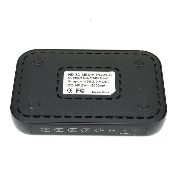 HD601 F10VGA (6)