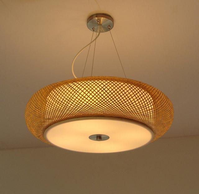 imgbd - slaapkamer lamp plafond ~ de laatste slaapkamer, Deco ideeën
