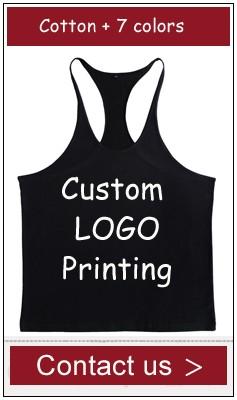 custom-1cm