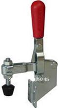 5pcs New Hand Tool Toggle Clamp 101B