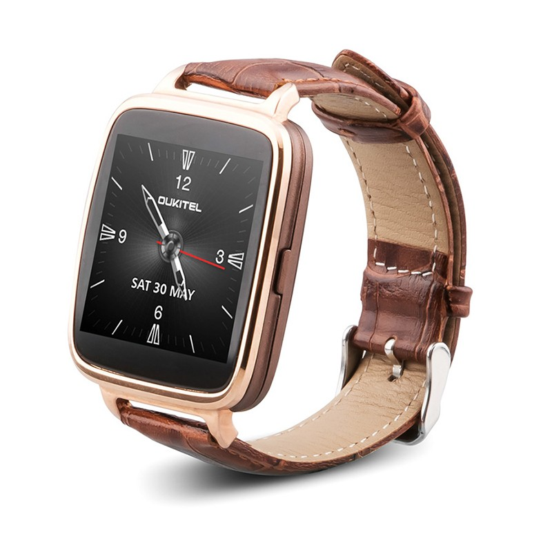 R-Watch wristband Bluetooth Smart watch M28 Smartwatch For iphone <font><b>Samsung</b></font> <font><b>Gear</b></font> <font><b>2</b></font> phone