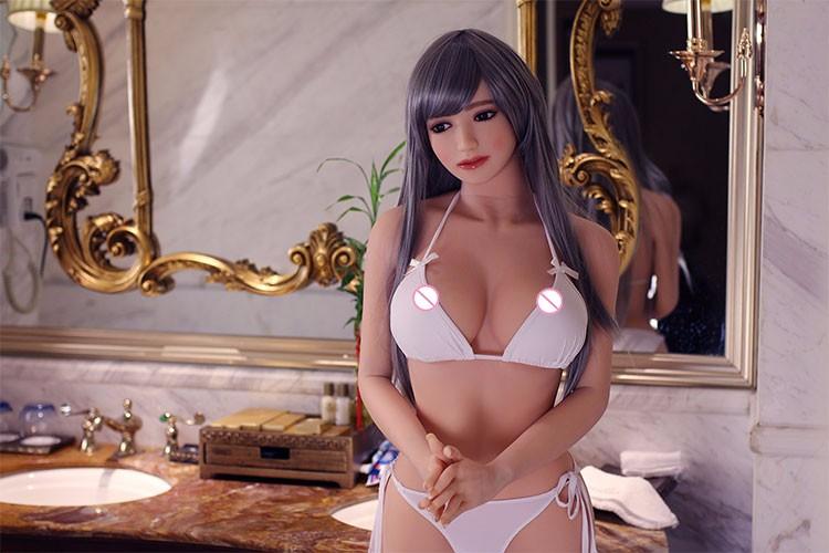 sex-doll_02