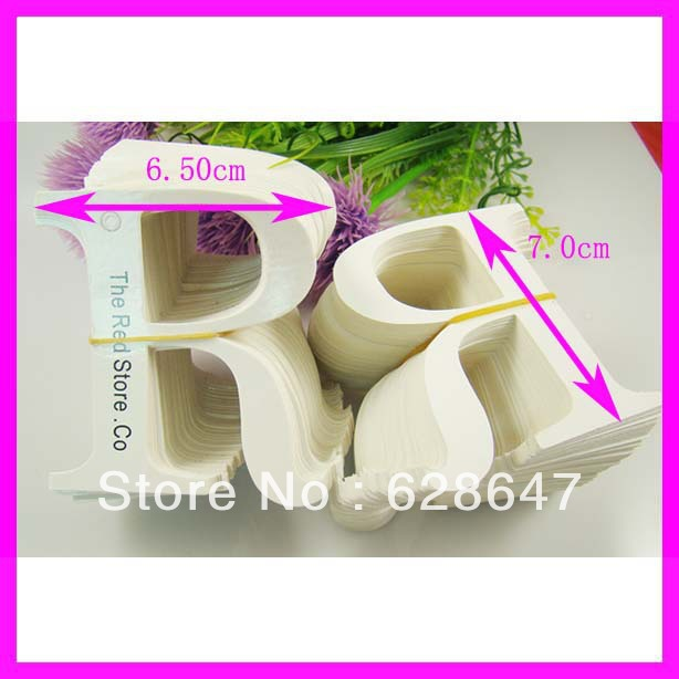 Wholesale jewelry tags for garment.white paper custom tags for garment.7*6.50cm.moq 1000pcs<br><br>Aliexpress