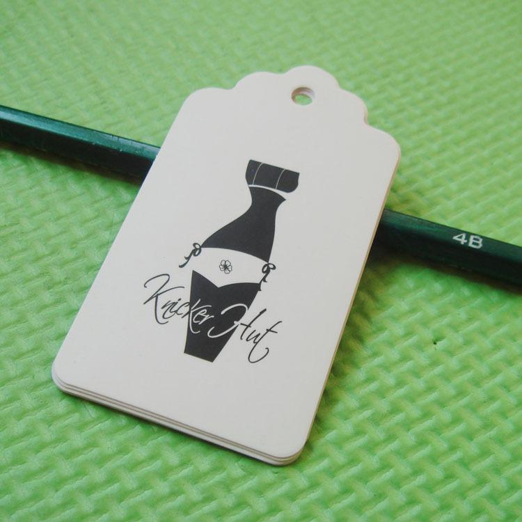 custom swing tags 1