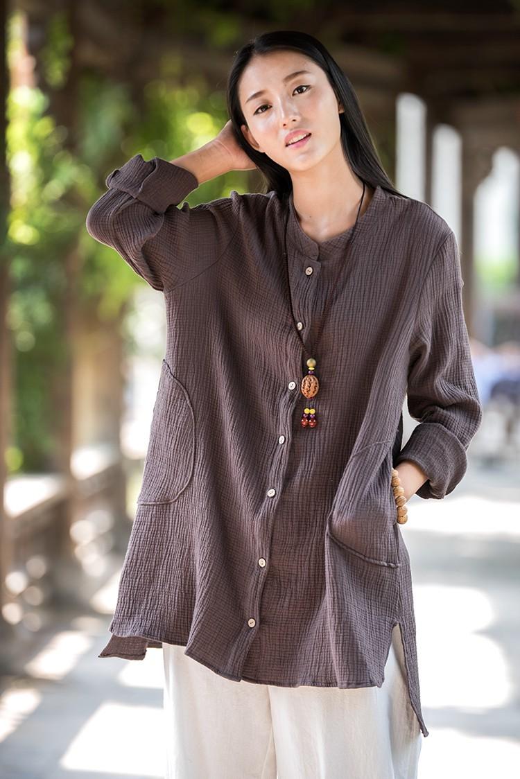 B143-39_blouse