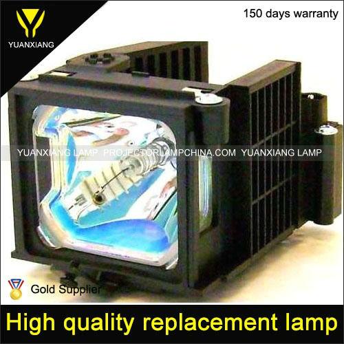 Фотография Projector Lamp for Philips LC3142/27 bulb P/N LCA3118 UHP150W id:lmp2677