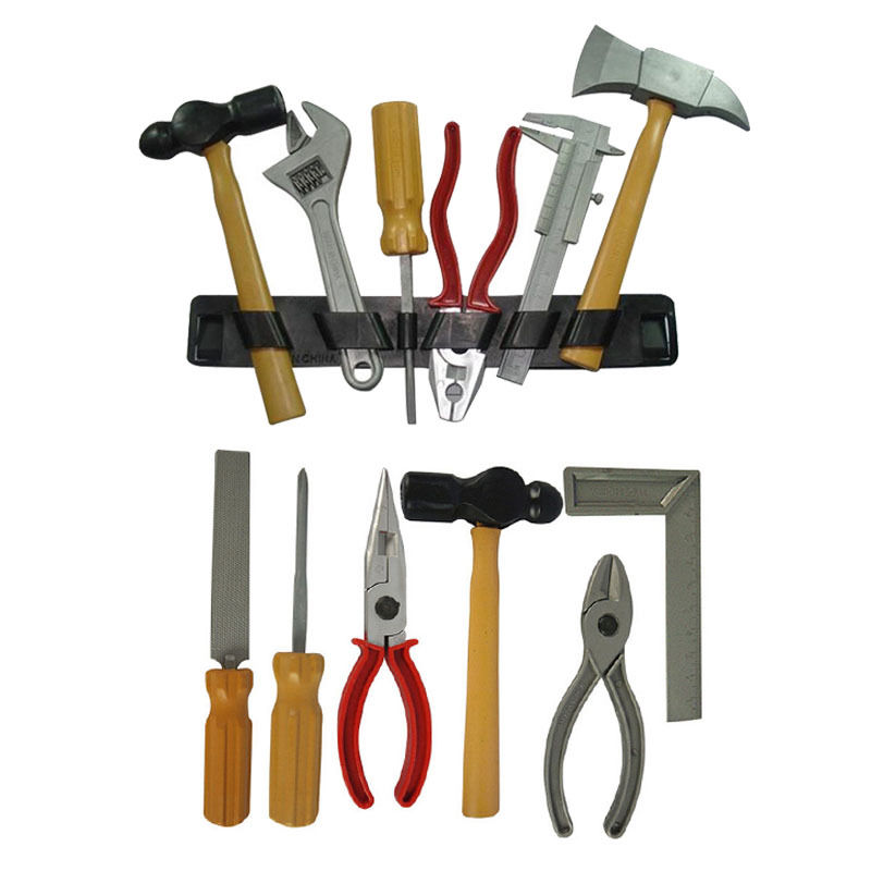 Toy Tool Kits For Boys : Popular boys tool kit buy cheap lots from