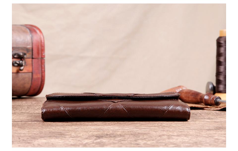 HTB1QrllQpXXXXb XFXXq6xXFXXXp - Cobbler Legend Diamonds Patchwork Genuine Leather Wallet Birthday Gift For Women Purse Clutch Bag Designers Brand Wallet Women