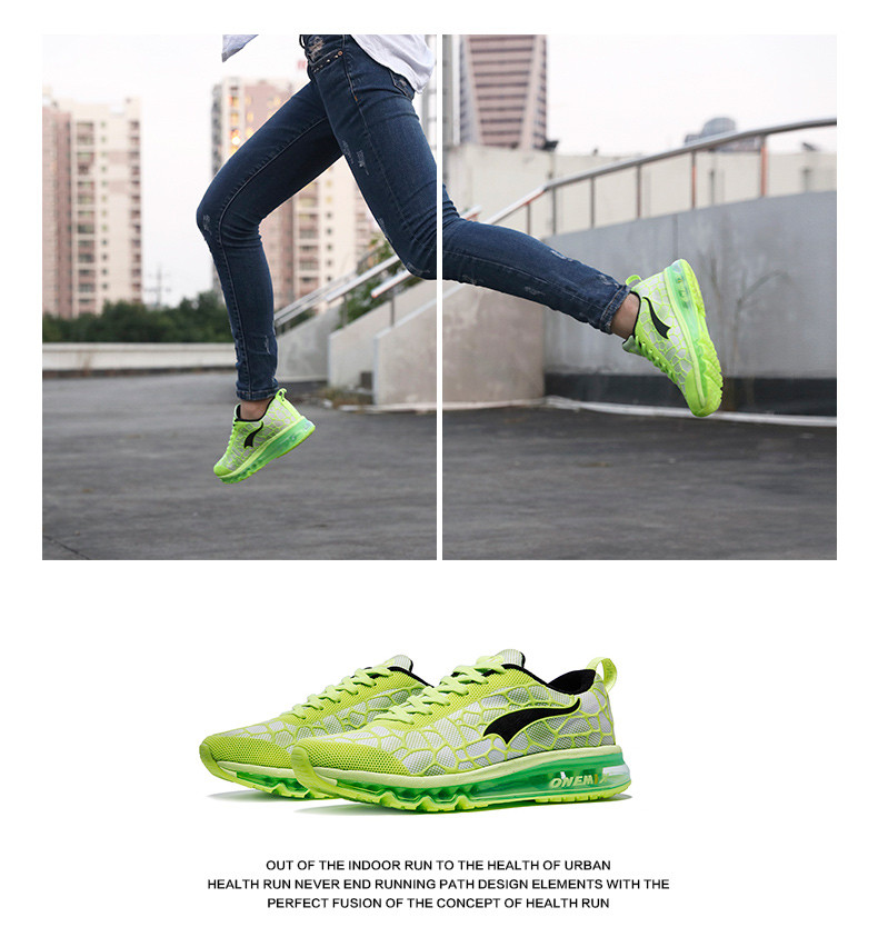 HTB1QrqQLpXXXXXmXXXXq6xXFXXXA - New Men Running Shoes Nice Run Athletic Trainers Man Red Black Zapatillas Sports Shoe Max Cushion Outdoor Walking Sneakers