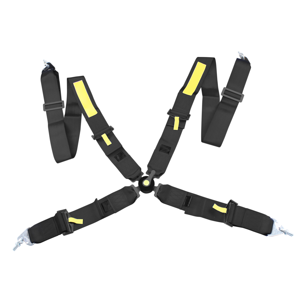 Joel bitters also Safety Harness Ship besides Safety Harness Strap furthermore What Does A Military  bat Trackers Edc Consist Of John Hurth Of Tyr Group Walks Us Through His Loadout furthermore Rescuer Femoral Traction Splint Hare Type Adult. on trauma radio harness