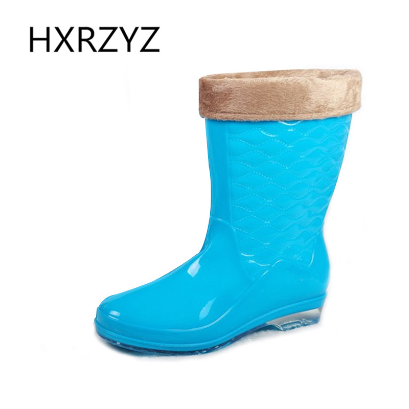 Online Get Cheap Rubber Rain Shoe -Aliexpress.com   Alibaba Group
