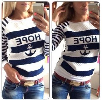 Женские толстовки и Кофты 2015 женские толстовки и кофты oem 2015 2 slim fashion