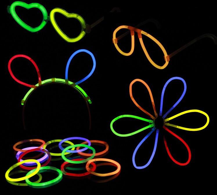 Glow Stick10