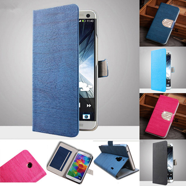 Luxury Flip Leather Phone Case Cover For Sony Ericsson Xperia Arc X12 LT15i Back Cover For Sony Ericsson Xperia Arc S LT18i(China (Mainland))