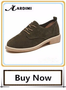 New arrival classical black oxfords shoes woman British style fashion flat with chains designer loafers women flats shoes